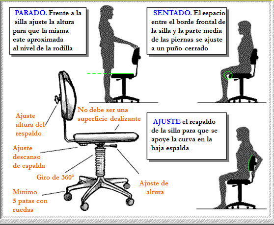 ergonomia-en-oficinas5