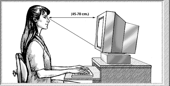 ergonomia-en-oficinas6