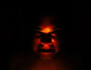 que-es-el-miedo-300x230