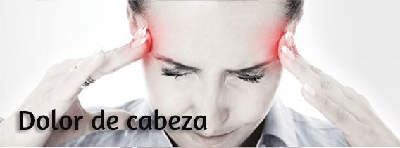 dolor-cabeza-mejorado