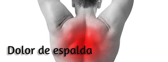 dolor-espalda-mejorado