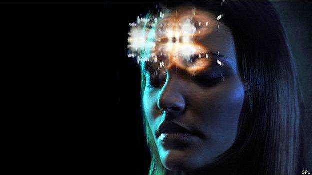subconscienteinteligente2