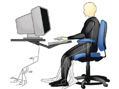 riesgos en oficinas6
